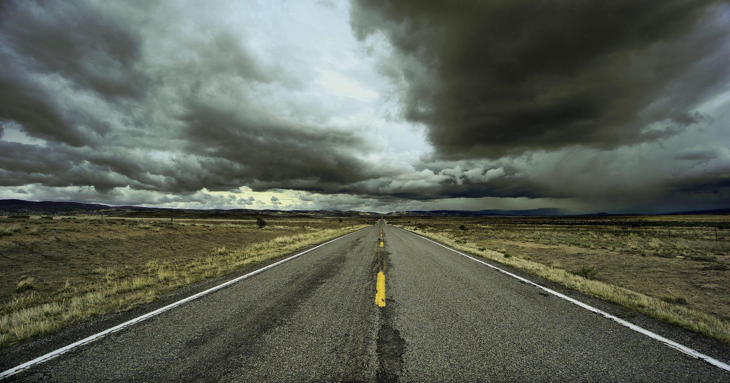 Photography--Long_Road_CA.jpg