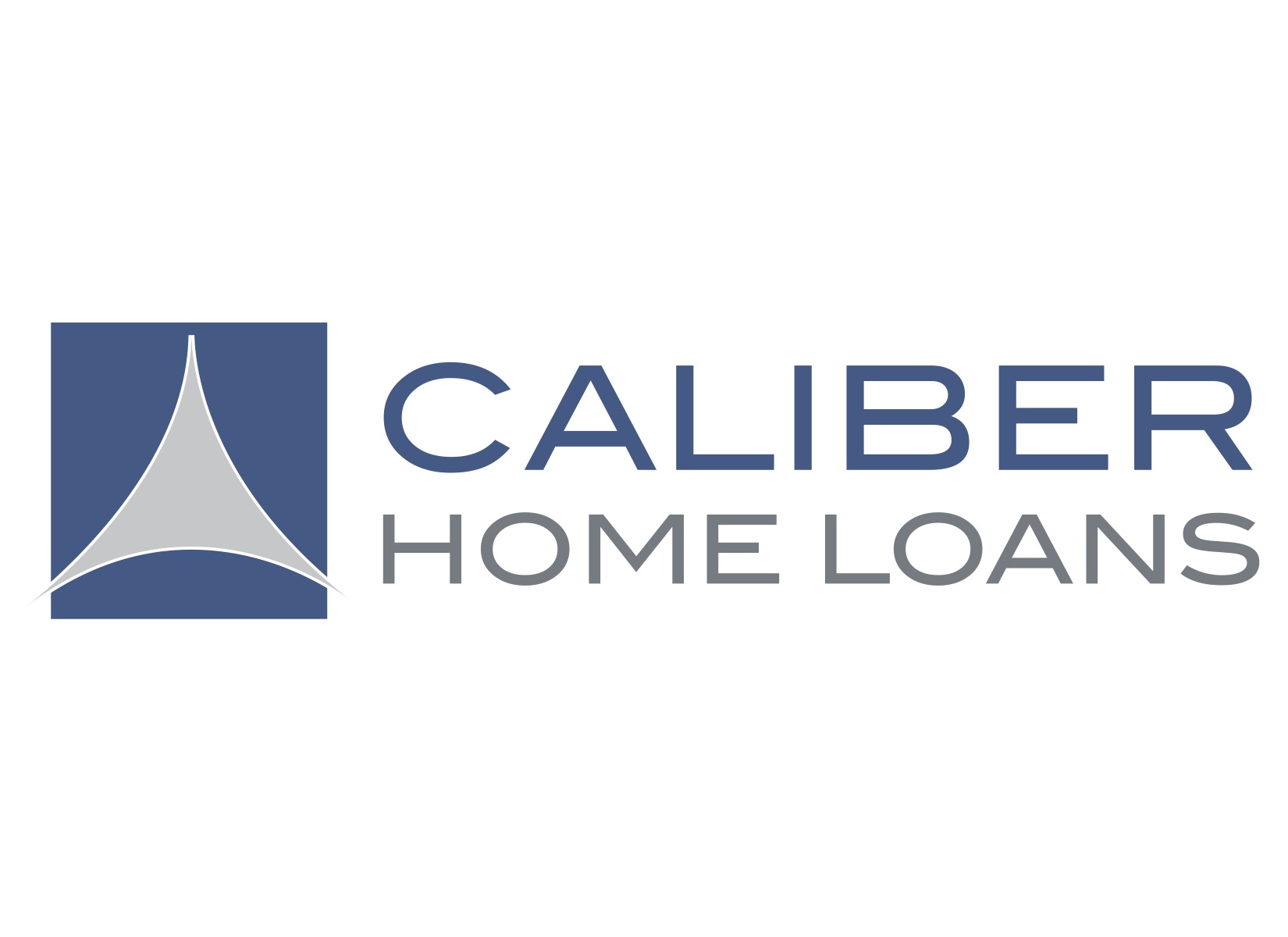 Caliber Home Loan Logos.jpg