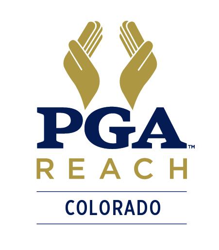 REACH_Colorado_V_4C.jpg