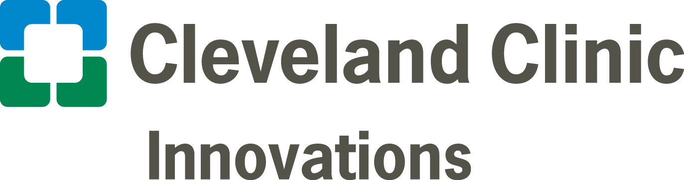 LOGO_CleveClinic Innovations.png