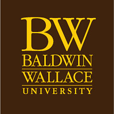 LOGO_Baldwin Wallace_Color.jpg