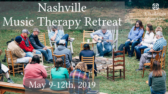 Nashville Music Therapy Retreat.png