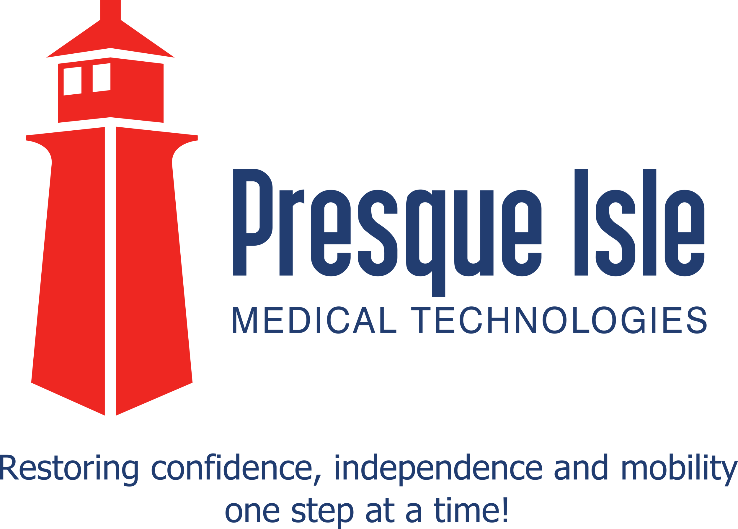 Presque Isle Logo_RC.png