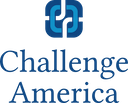 Challenge America Stacker_4COLOR Small copy.png