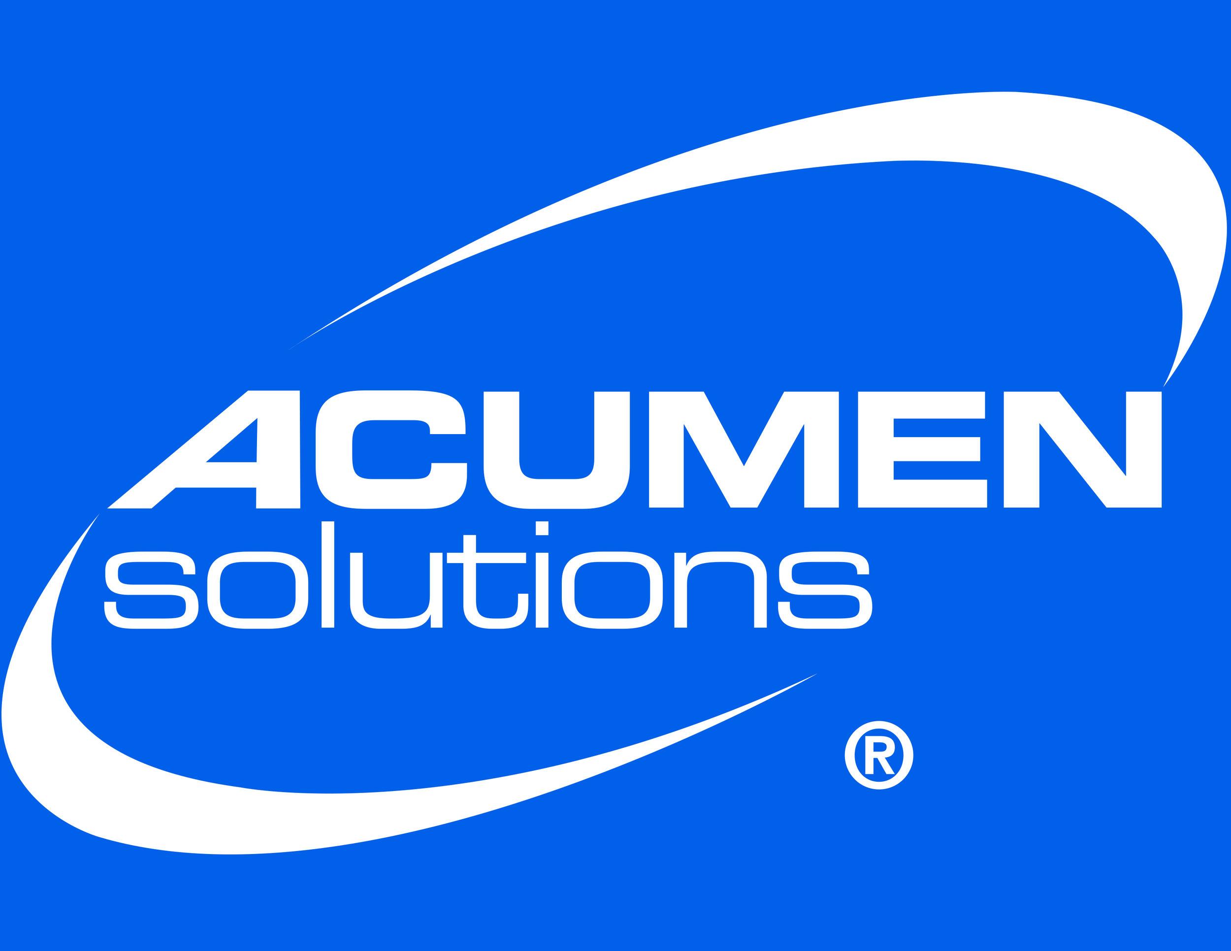 acumen-logo-white-bluebackground-cmyk.jpg