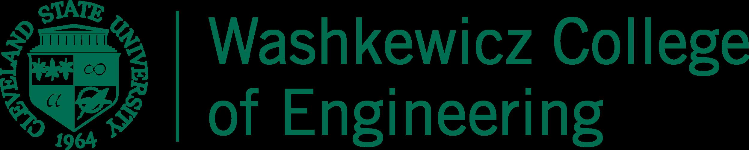 engineering_print.png