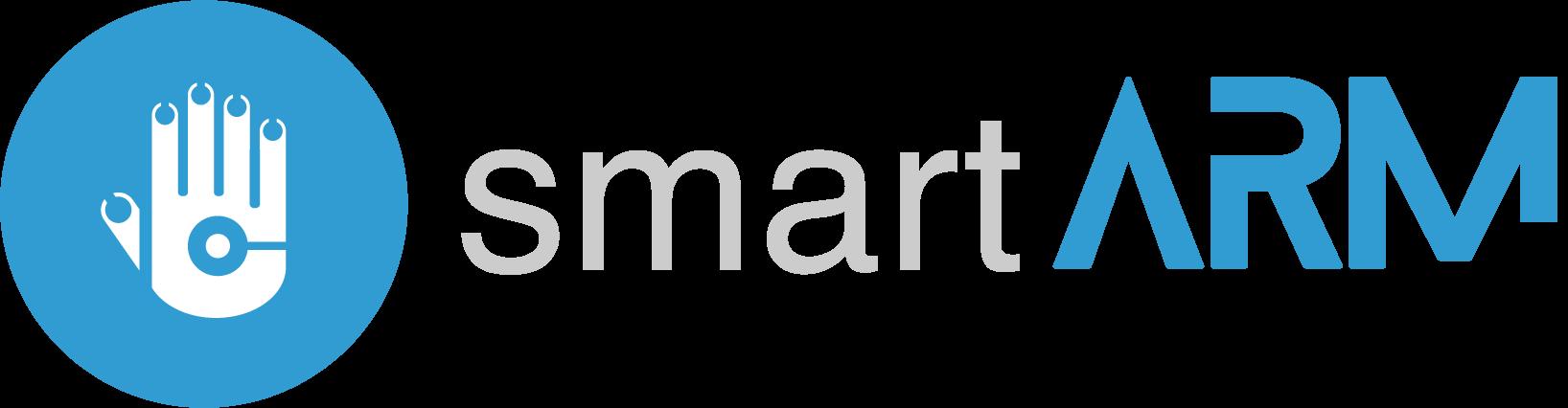 smartARM logo.png