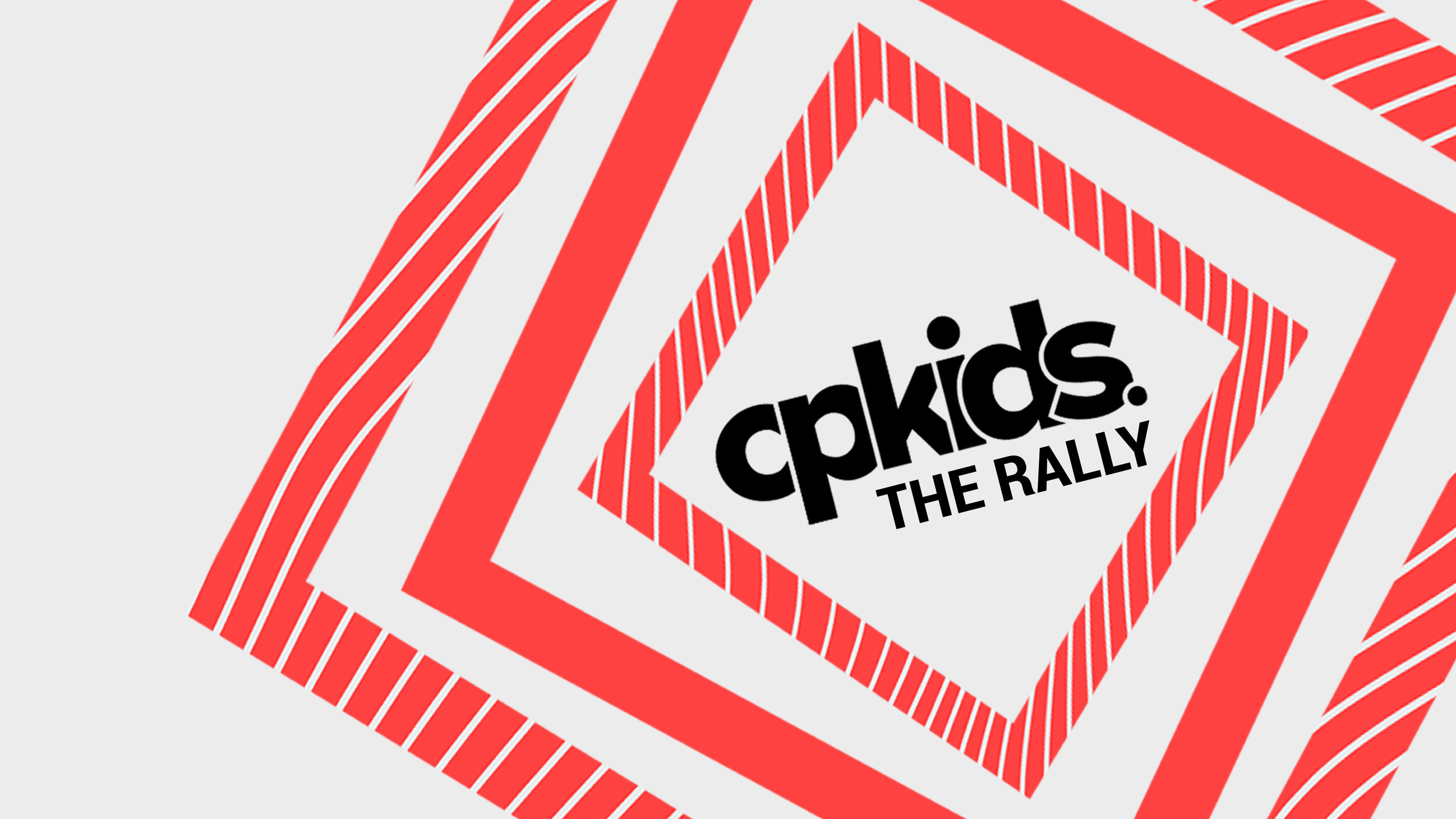 The Rally CPKids Screen.jpg
