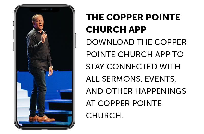 CPC App Image.png
