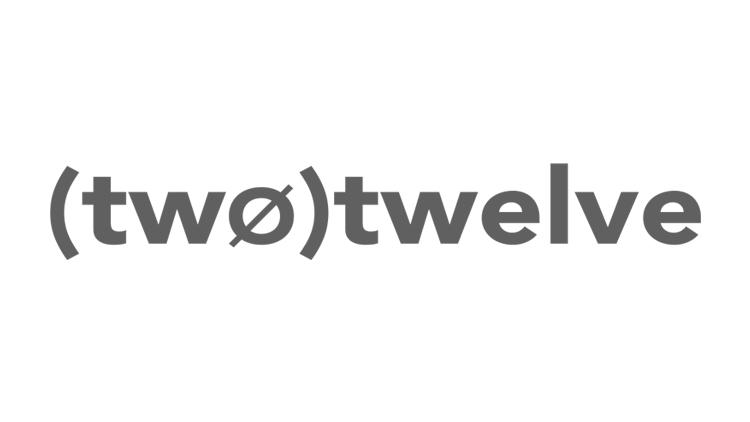 TwoTwelve Web.jpg