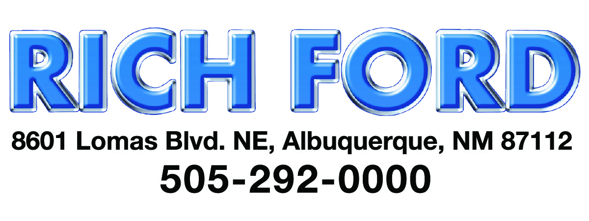 RichFordLogo&Address.jpg