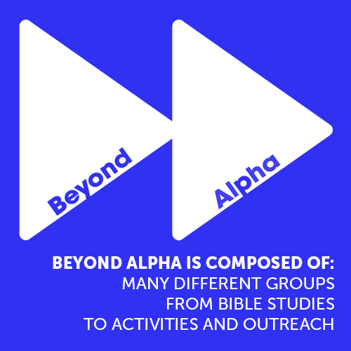 Beyond Alpha.jpg