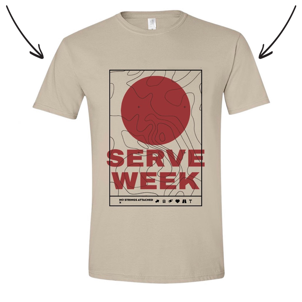 SERVEWEEKWITHOUTNAME copy.jpg