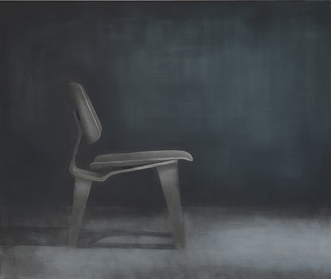 Eames 1, 2014