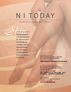 NI Today, Vol 7