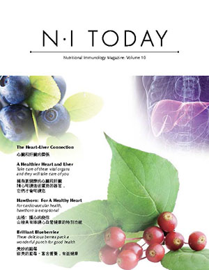 NI Today, Vol 10