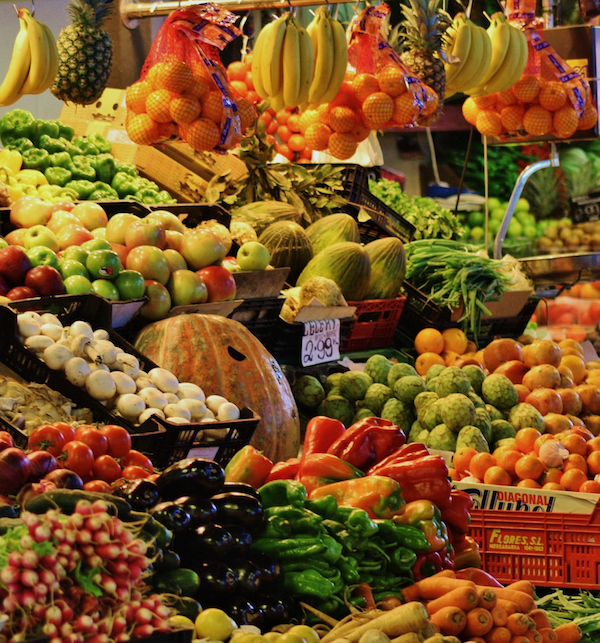 NI EEXCEL healthy diet