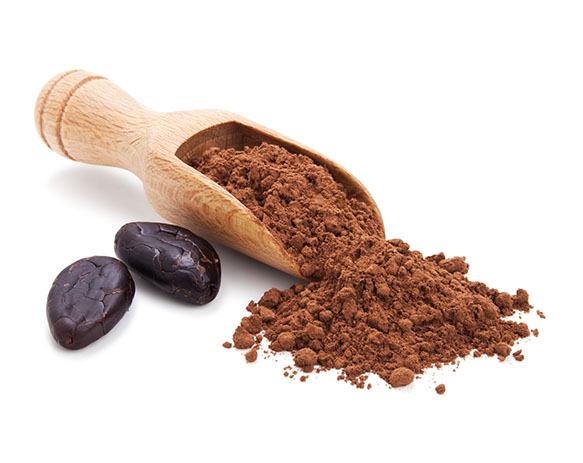 cocoabeans-177417546.jpg