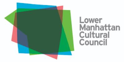 lmcc logo.png