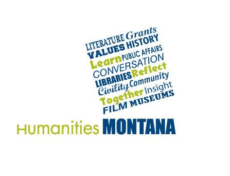 Humanities-Montana (1).jpg