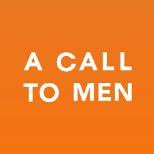 A Call to Men.png