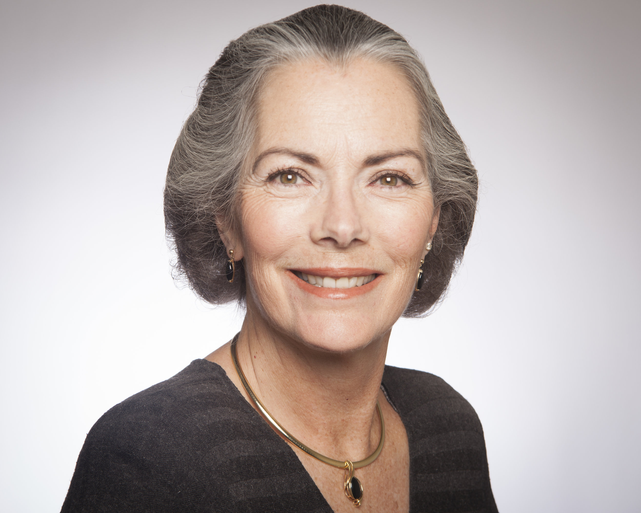 Nancy C. Unger   Professor and Chair of History, Santa Clara University -