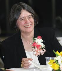 Karen Manners Smith | Professor Emerita of History, Emporia State University -