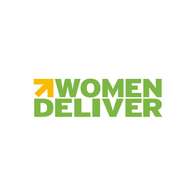 wd-logo.jpg