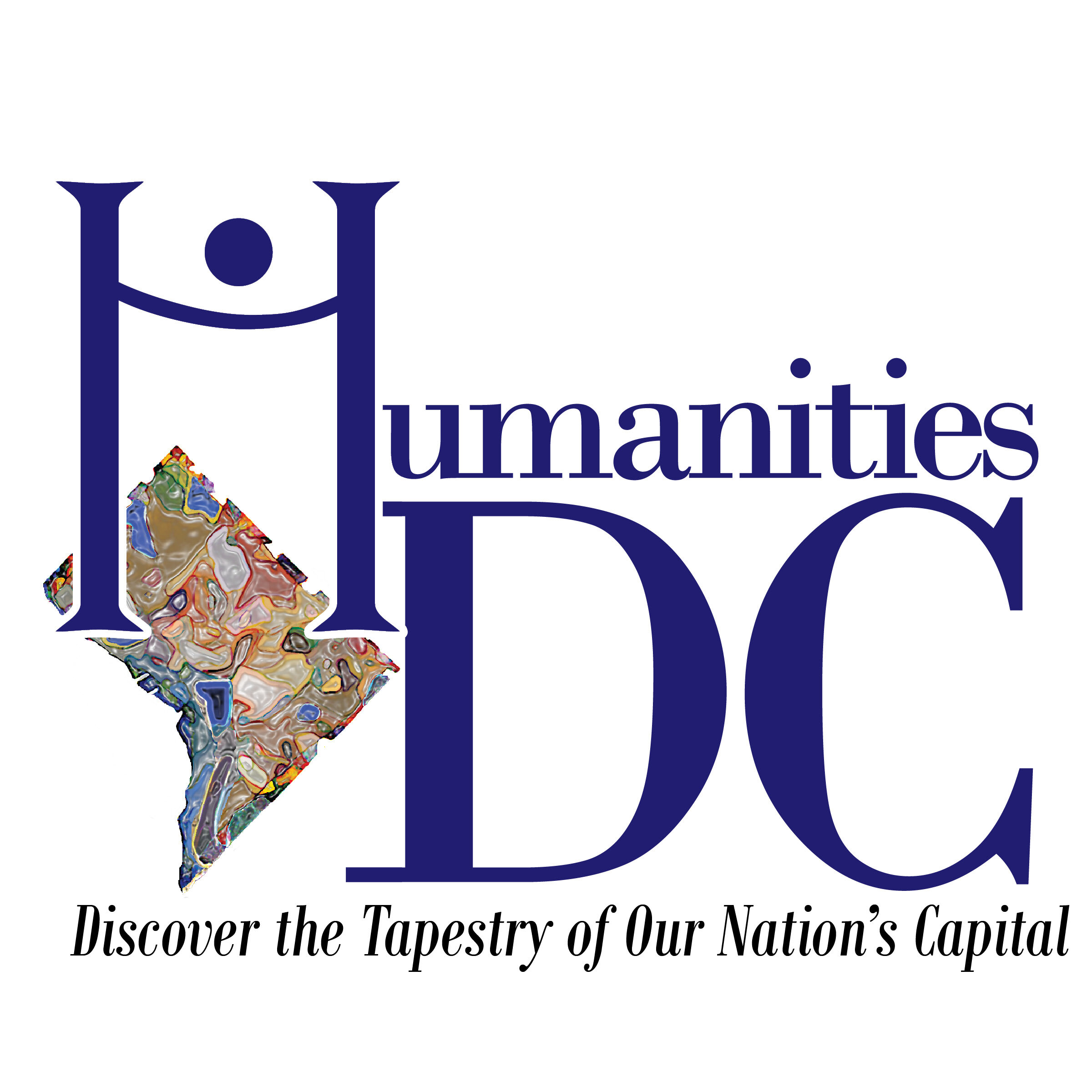 hdc logo with MAP.jpg