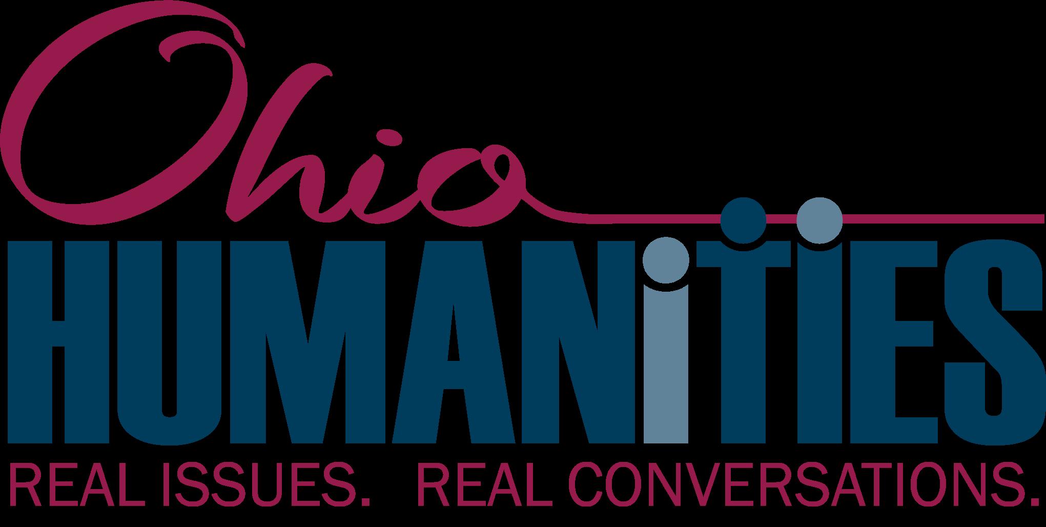 Ohio-Humanities-Logo.png