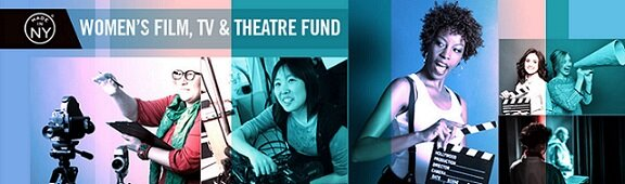 womensfund-header.jpg