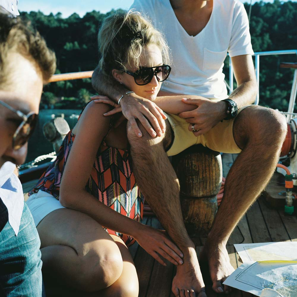 17-bernadette-pollard-travel-photographer-croatia.jpg