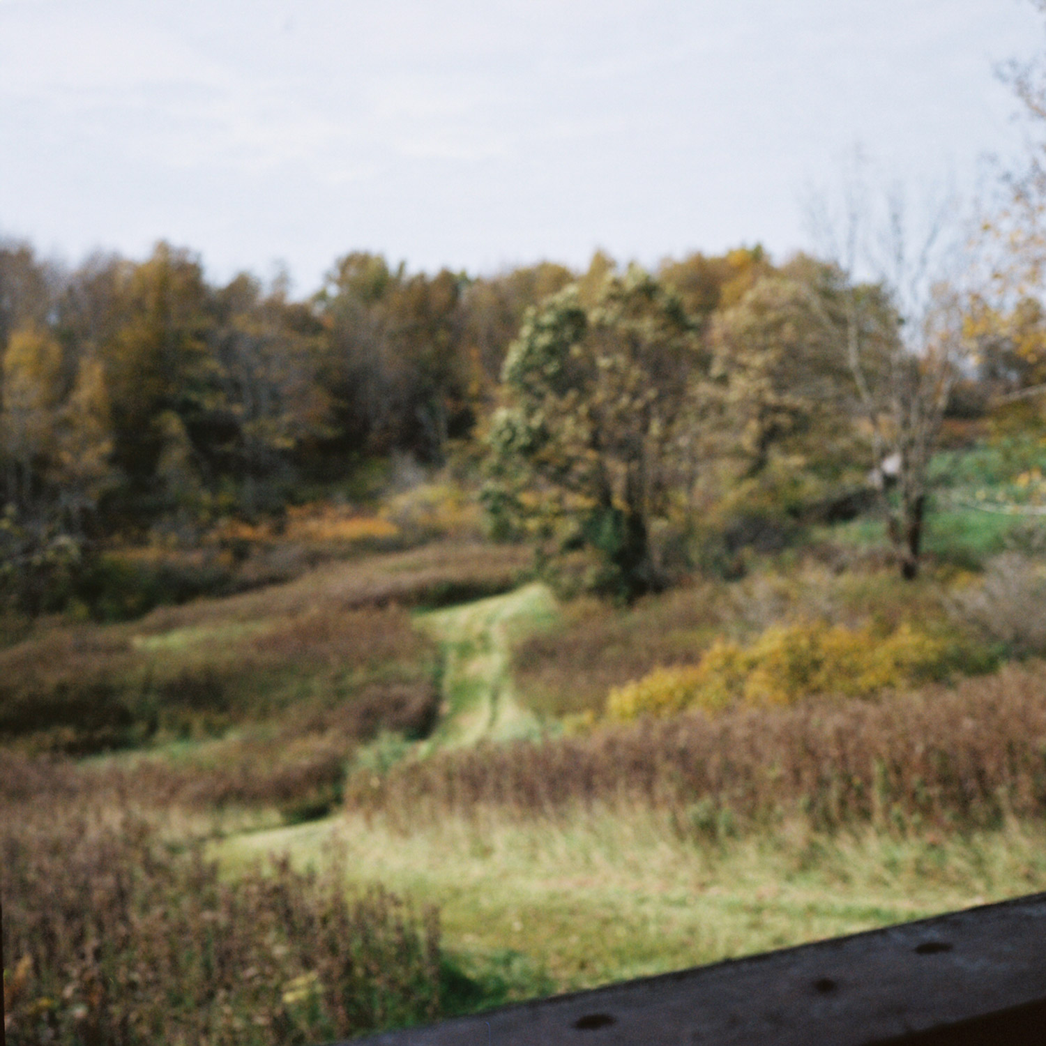 documentary-photography-wisconsin-farm-01.jpg