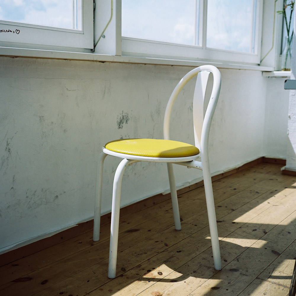 portrait-photography-documentary-travel-bernadette-photo-04.jpg