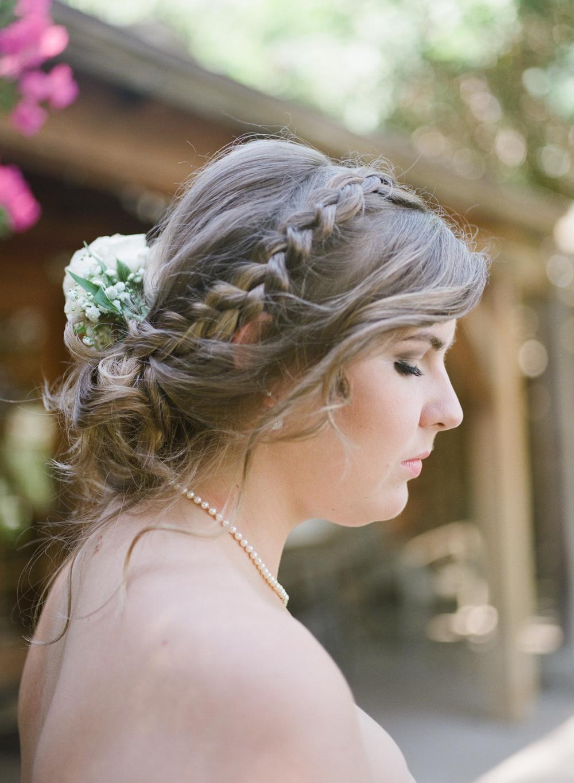 KatrinaKimPhotography_Wedding-5.jpg