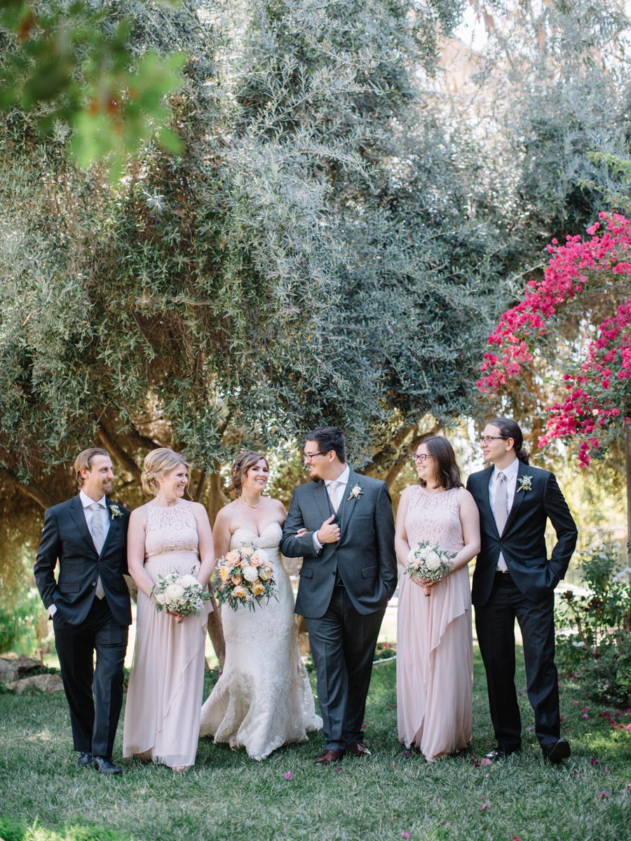 Katrina Kim Photography KJ Wedding Family Portraits 018.jpg