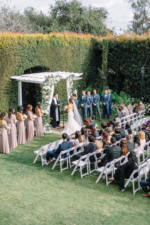 altadena-town-and-country-club-altadena-pasadena-los-angeles-ca-california-wedding-pictures-pic320.jpg