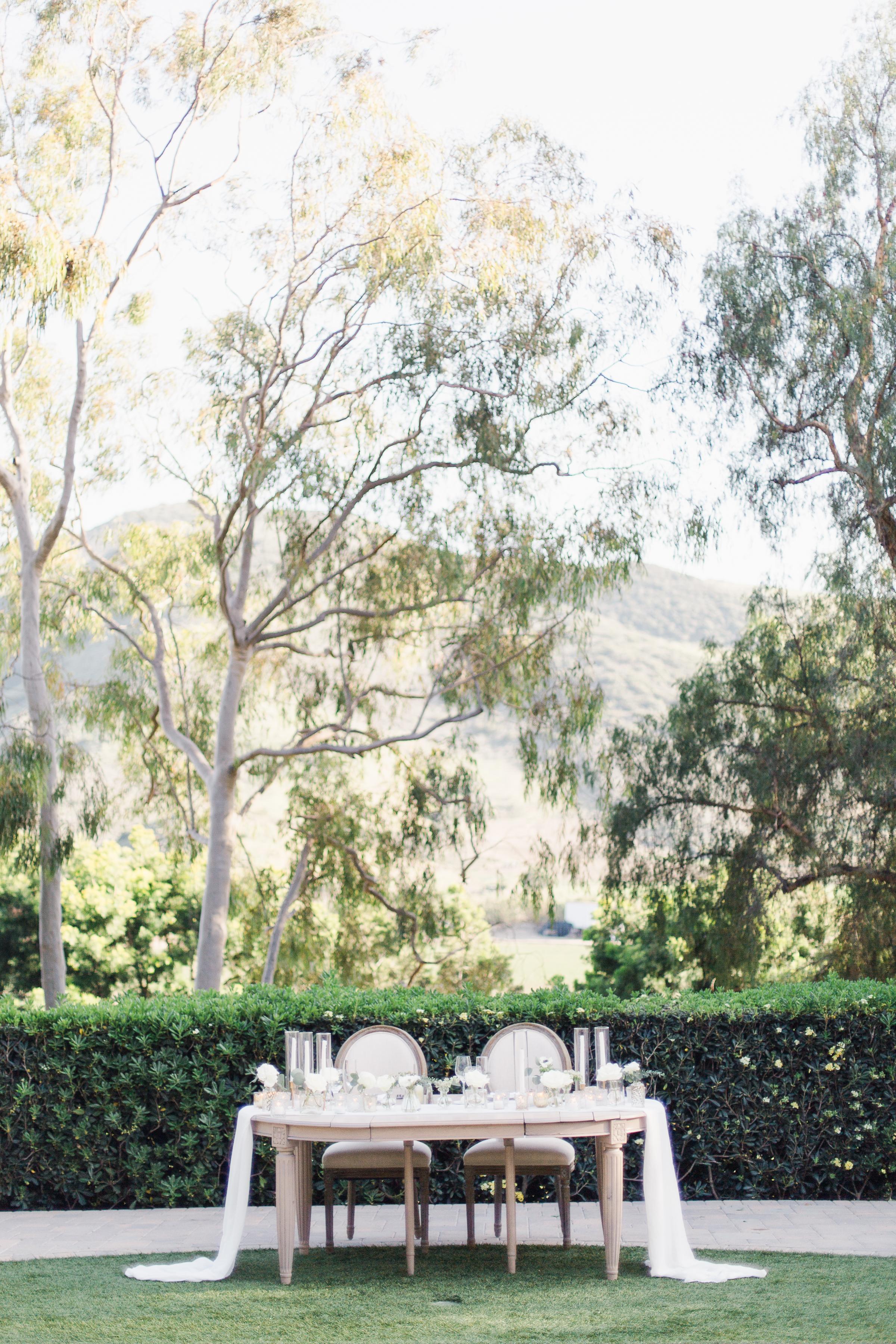 maravilla-gardens-camarillo-los-angeles-ca-california-wedding-pictures-pic0710.jpg