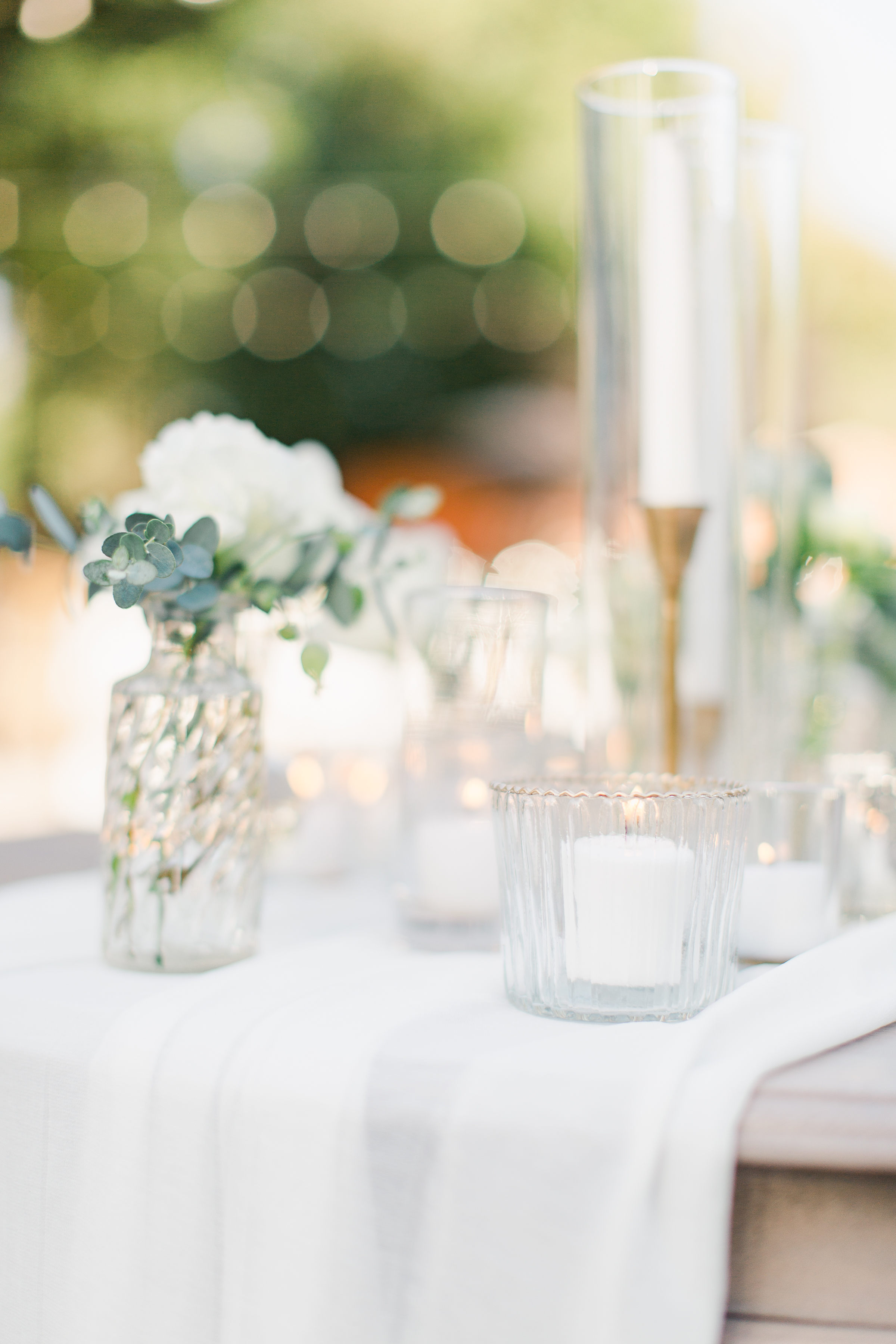 maravilla-gardens-camarillo-los-angeles-ca-california-wedding-pictures-pic0716.jpg