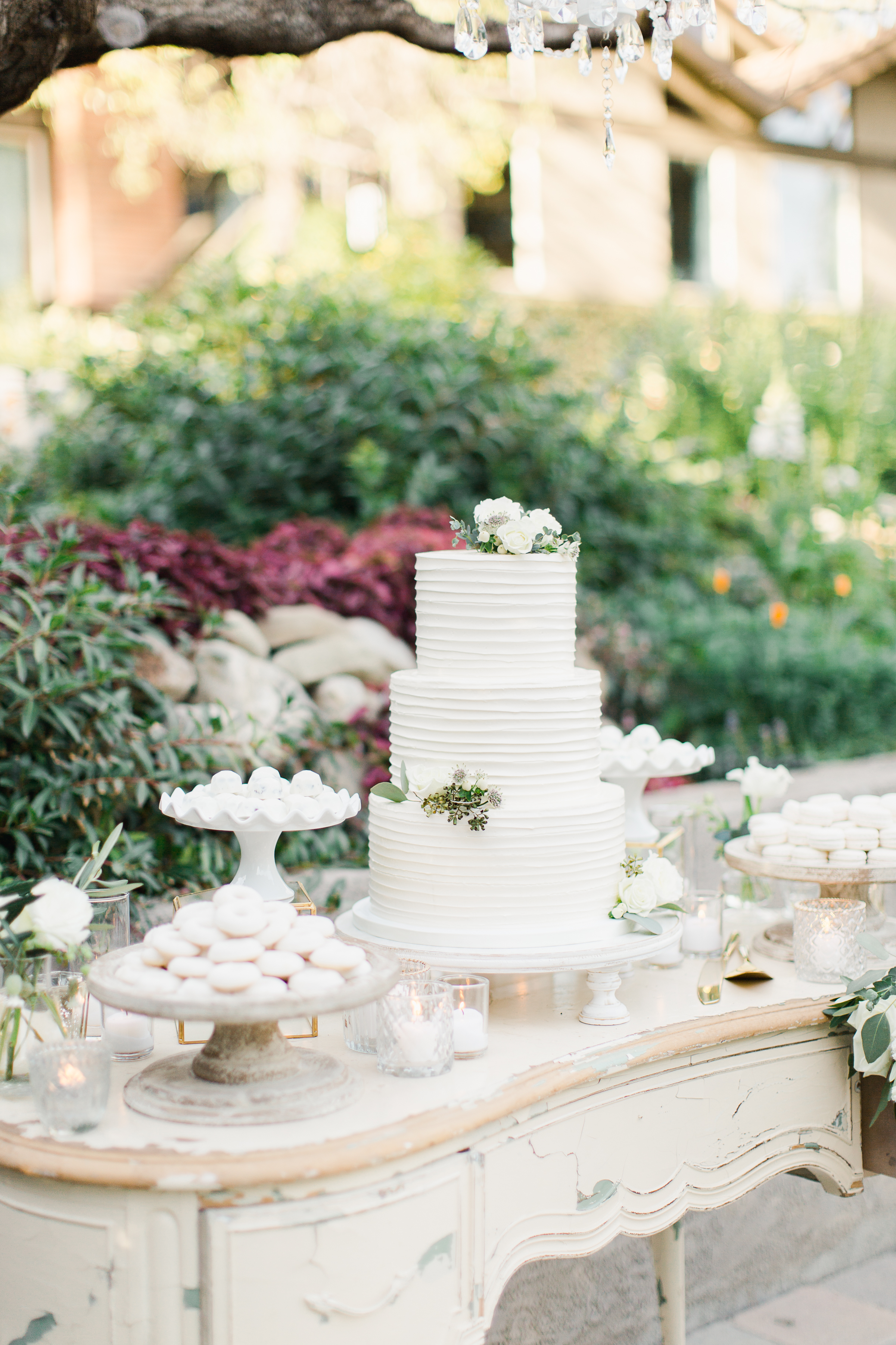maravilla-gardens-camarillo-los-angeles-ca-california-wedding-pictures-pic0778.jpg