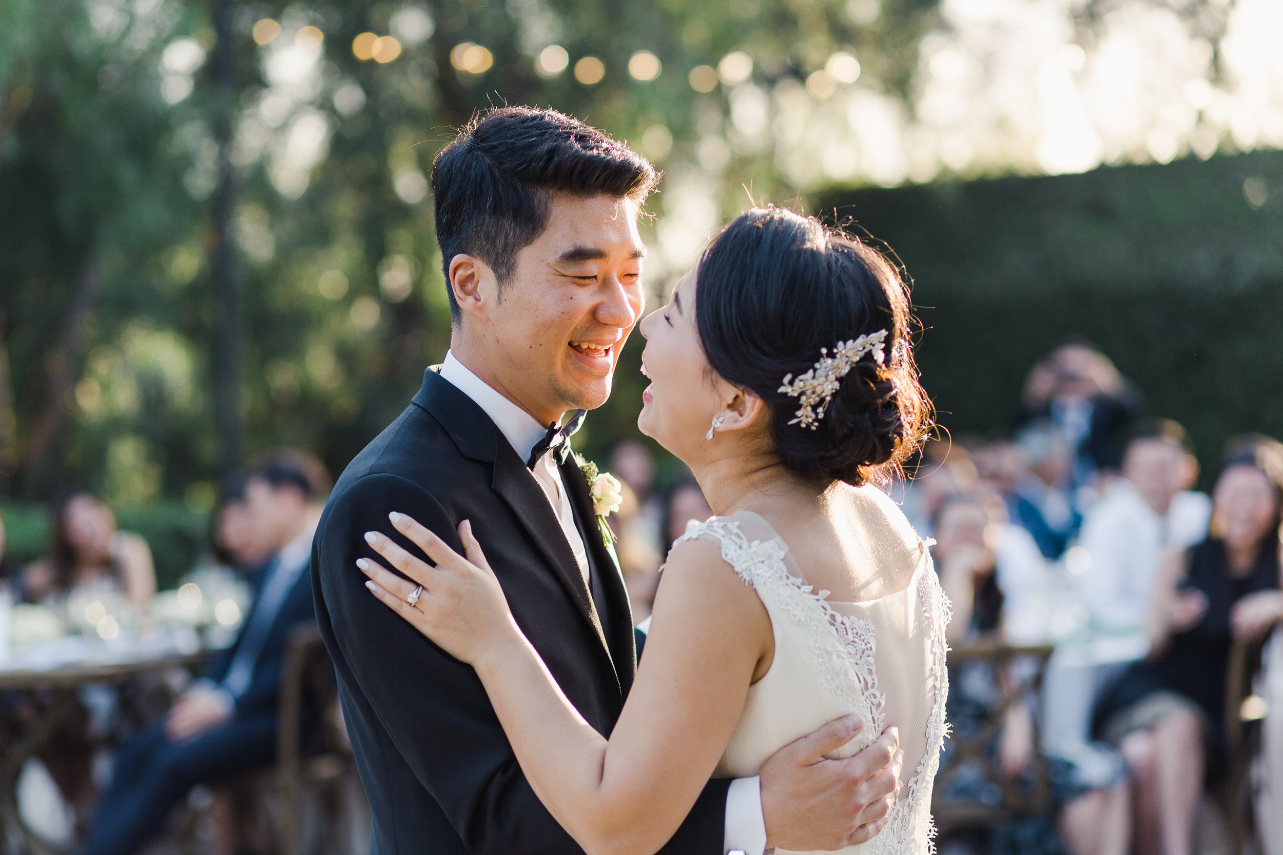 maravilla-gardens-camarillo-los-angeles-ca-california-wedding-pictures-pic0860.jpg