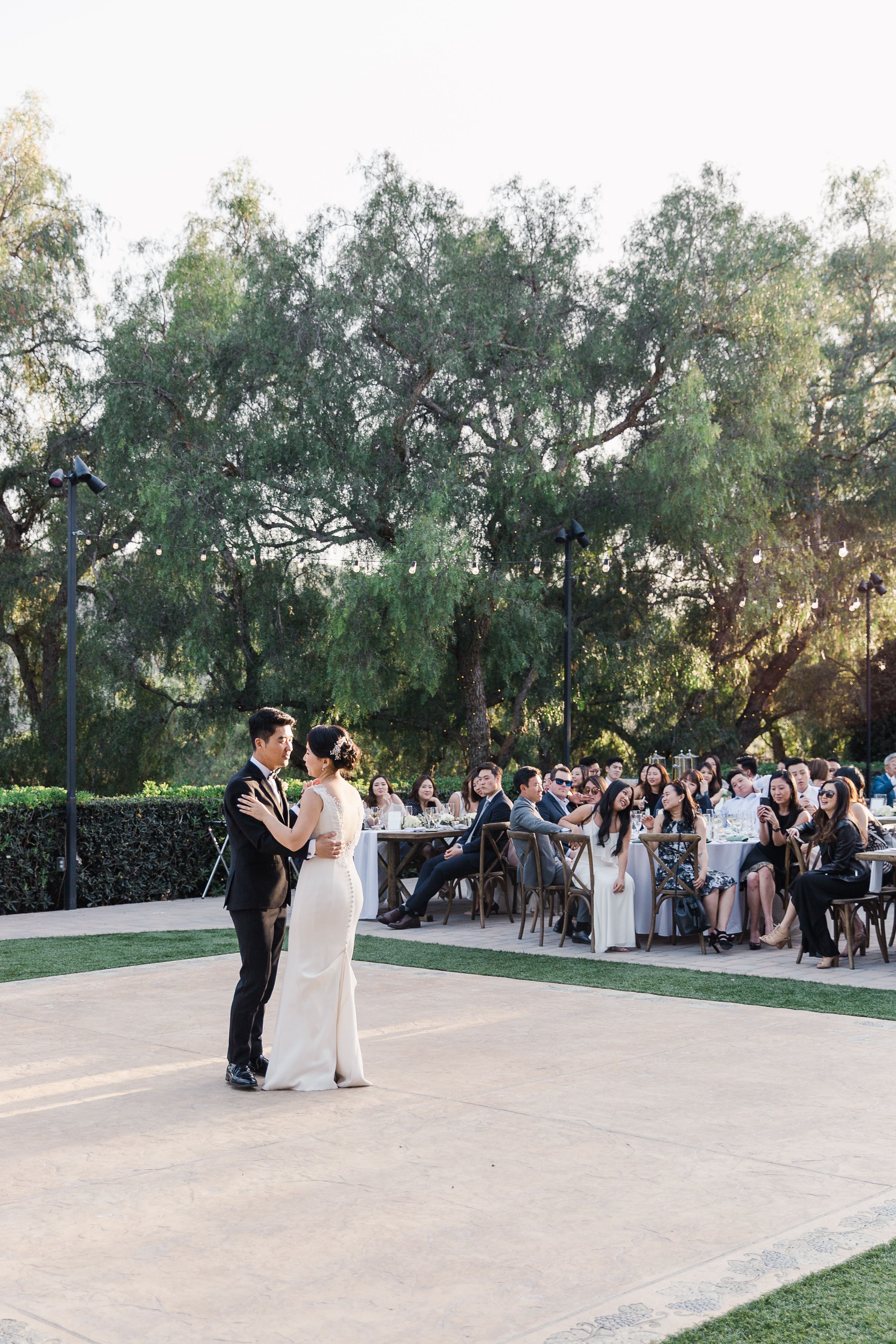 maravilla-gardens-camarillo-los-angeles-ca-california-wedding-pictures-pic0879.jpg