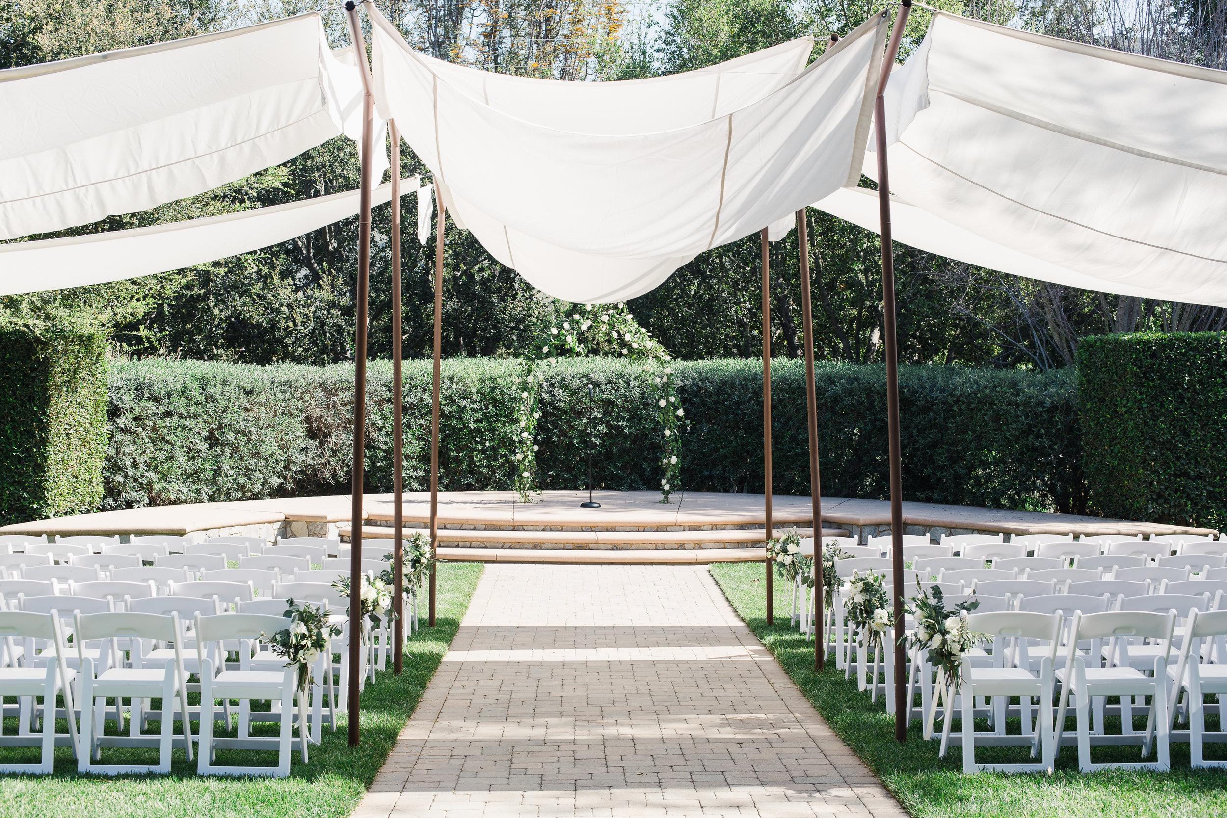 maravilla-gardens-camarillo-los-angeles-ca-california-wedding-pictures-pic0414.jpg