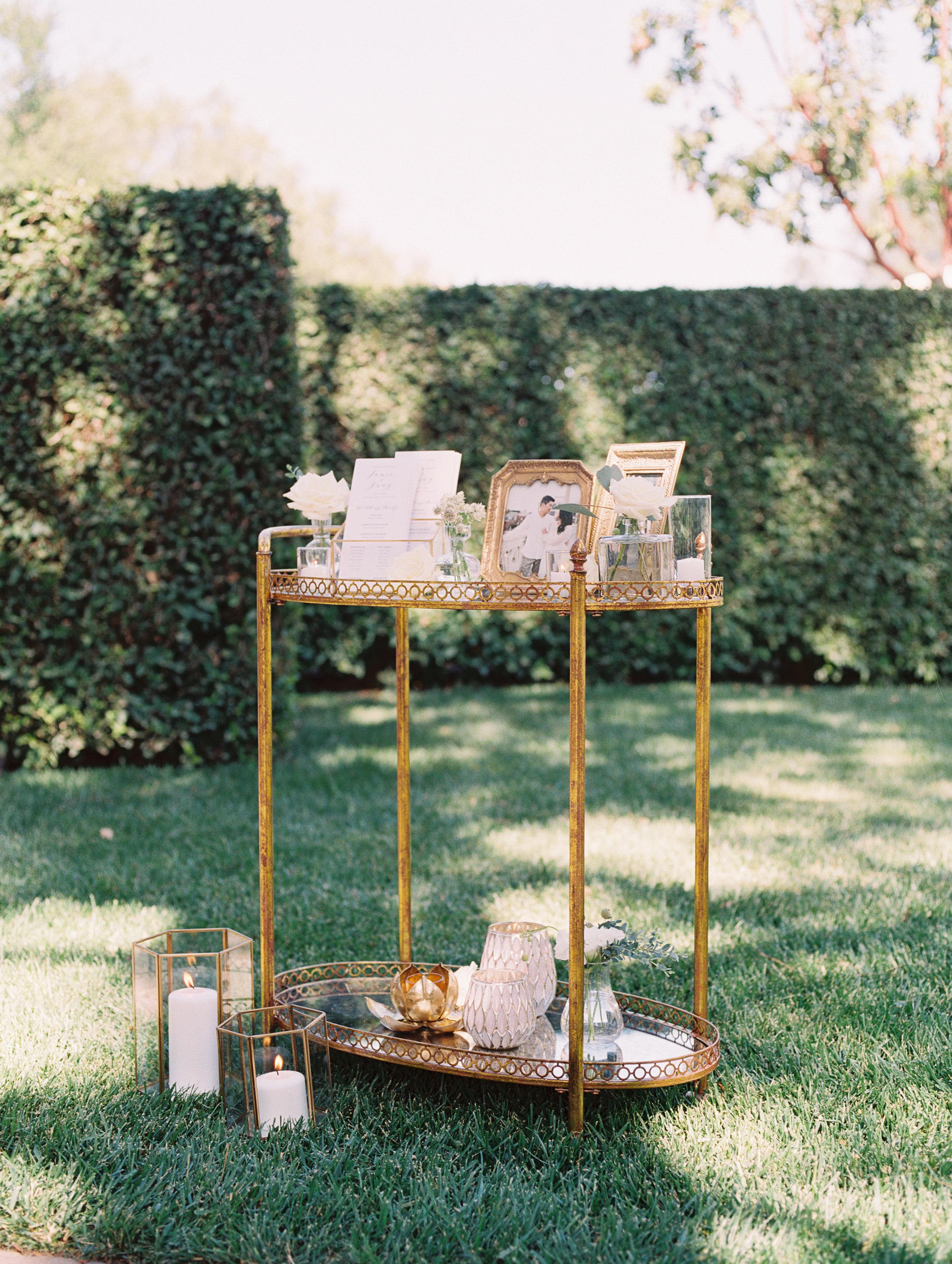 maravilla-gardens-camarillo-los-angeles-ca-california-wedding-pictures-pic0427.jpg