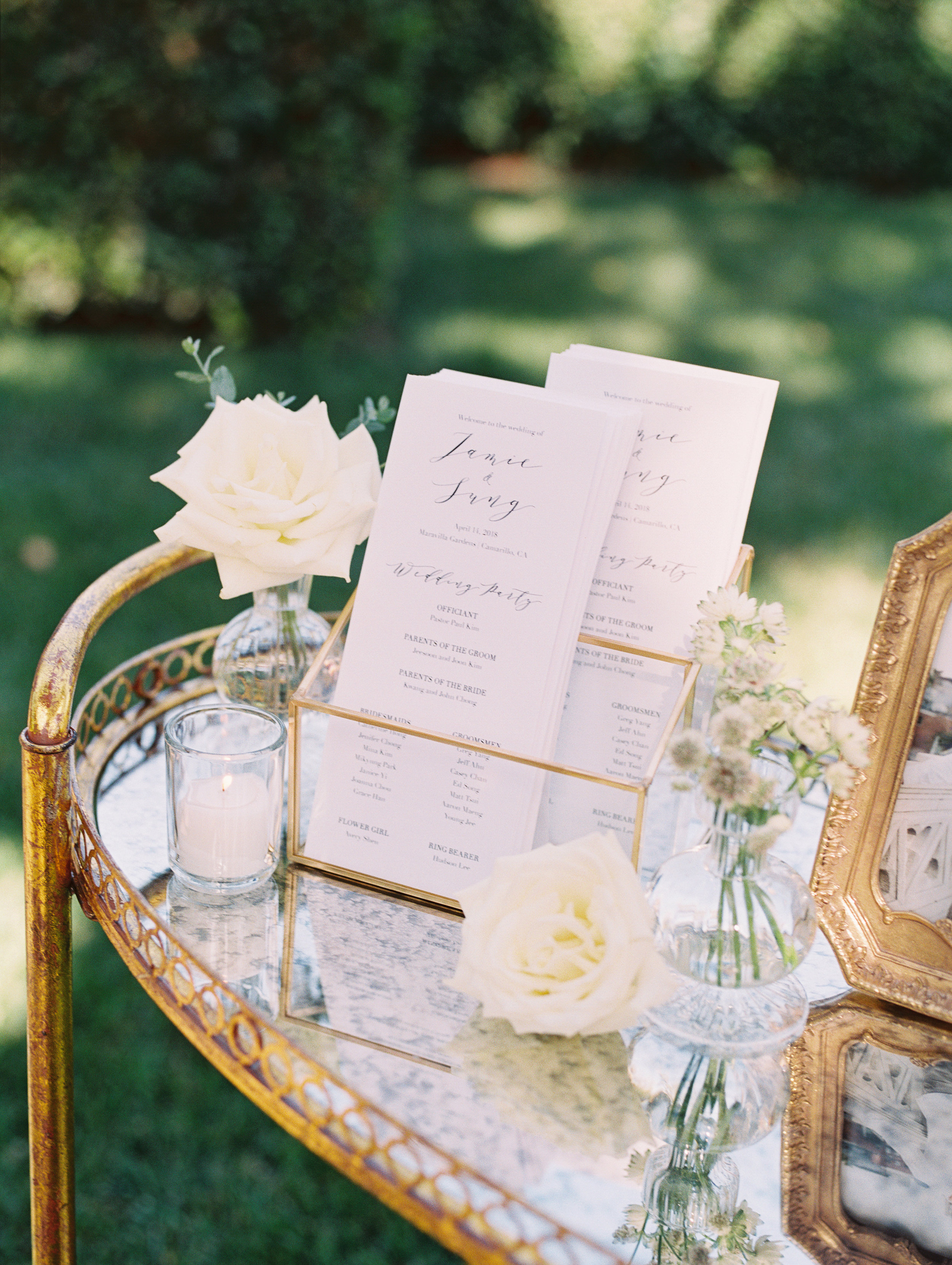 maravilla-gardens-camarillo-los-angeles-ca-california-wedding-pictures-pic0430.jpg