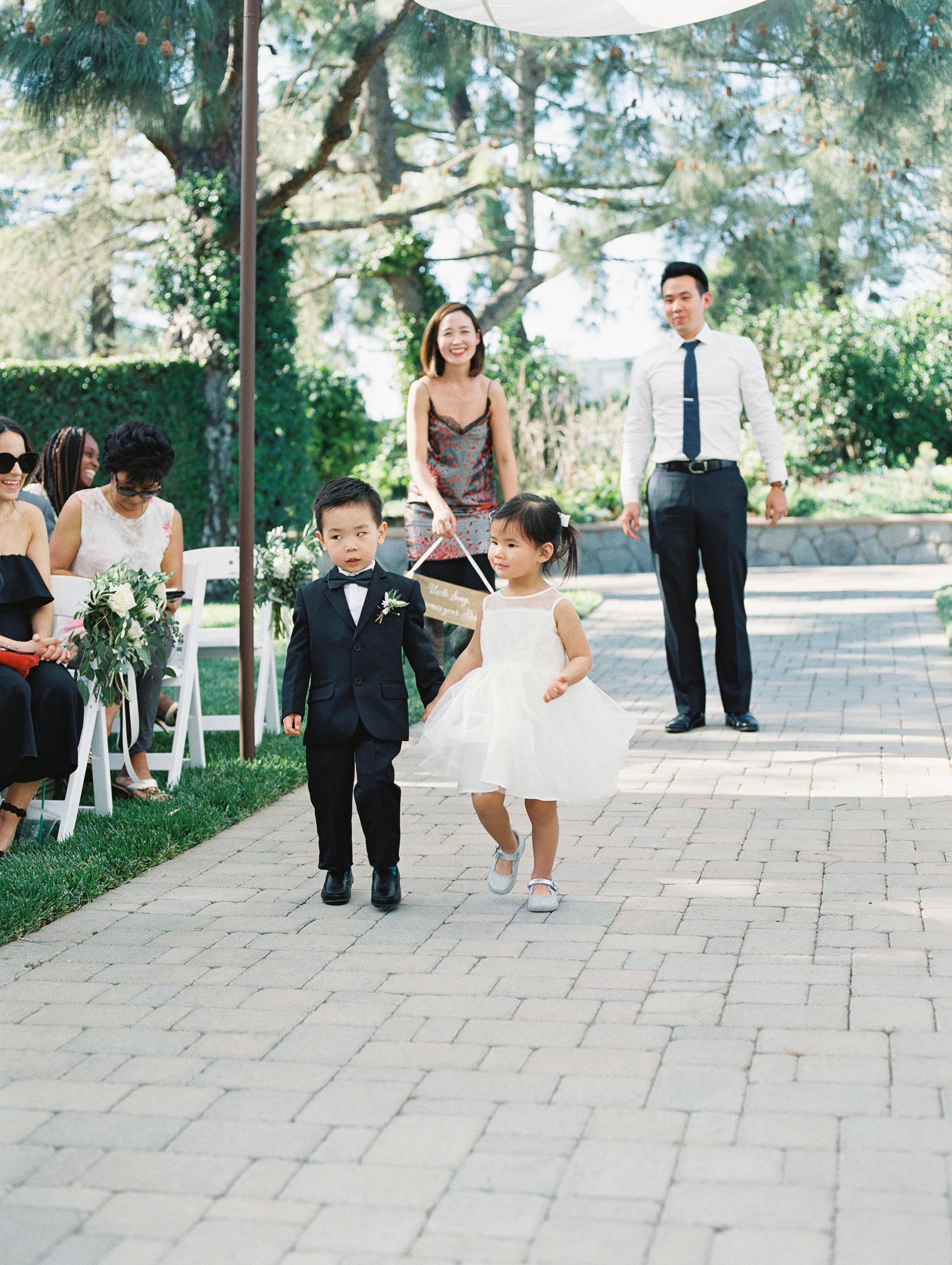 maravilla-gardens-camarillo-los-angeles-ca-california-wedding-pictures-pic0519.jpg