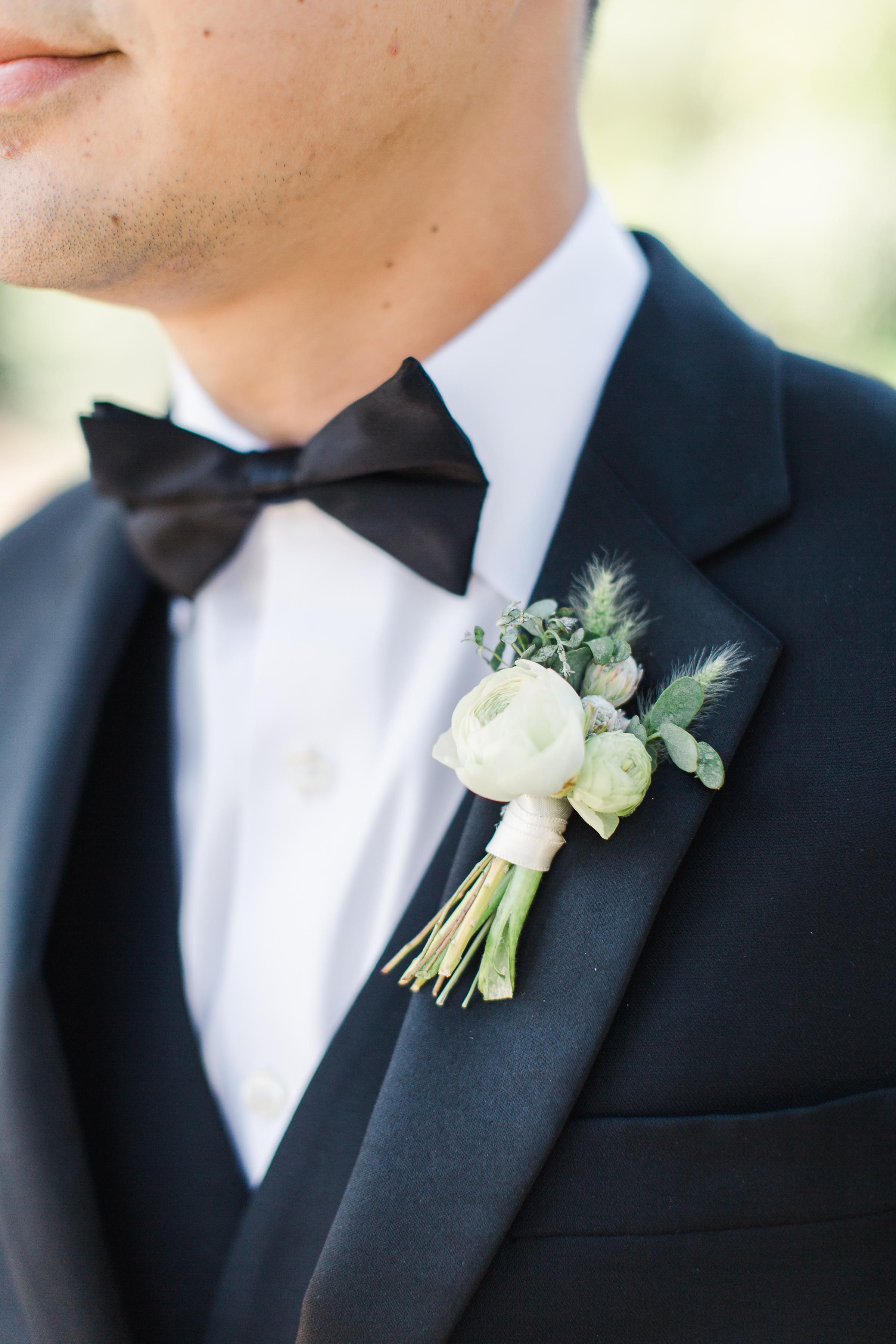 maravilla-gardens-camarillo-los-angeles-ca-california-wedding-pictures-pic0213.jpg