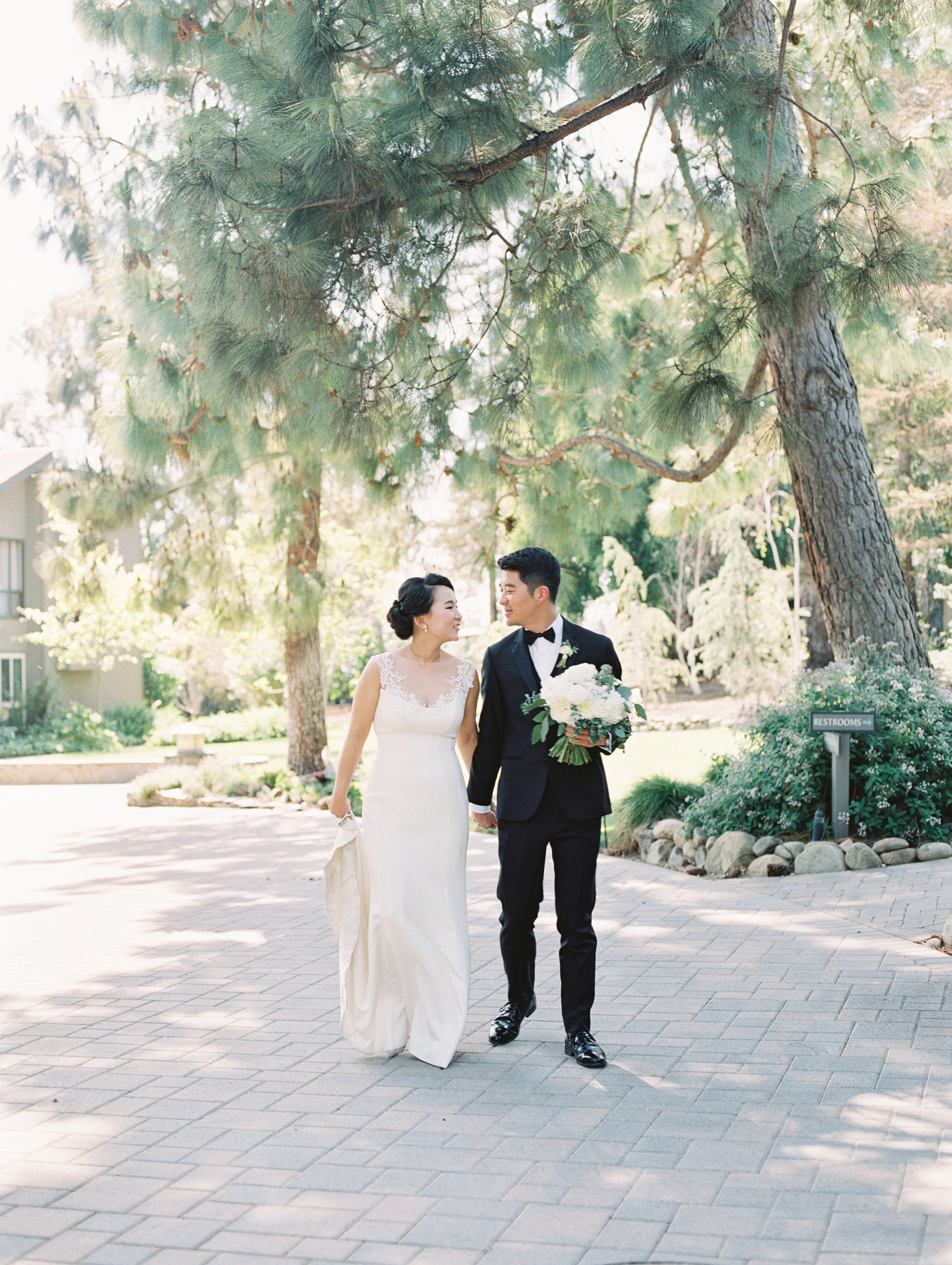maravilla-gardens-camarillo-los-angeles-ca-california-wedding-pictures-pic0335.jpg