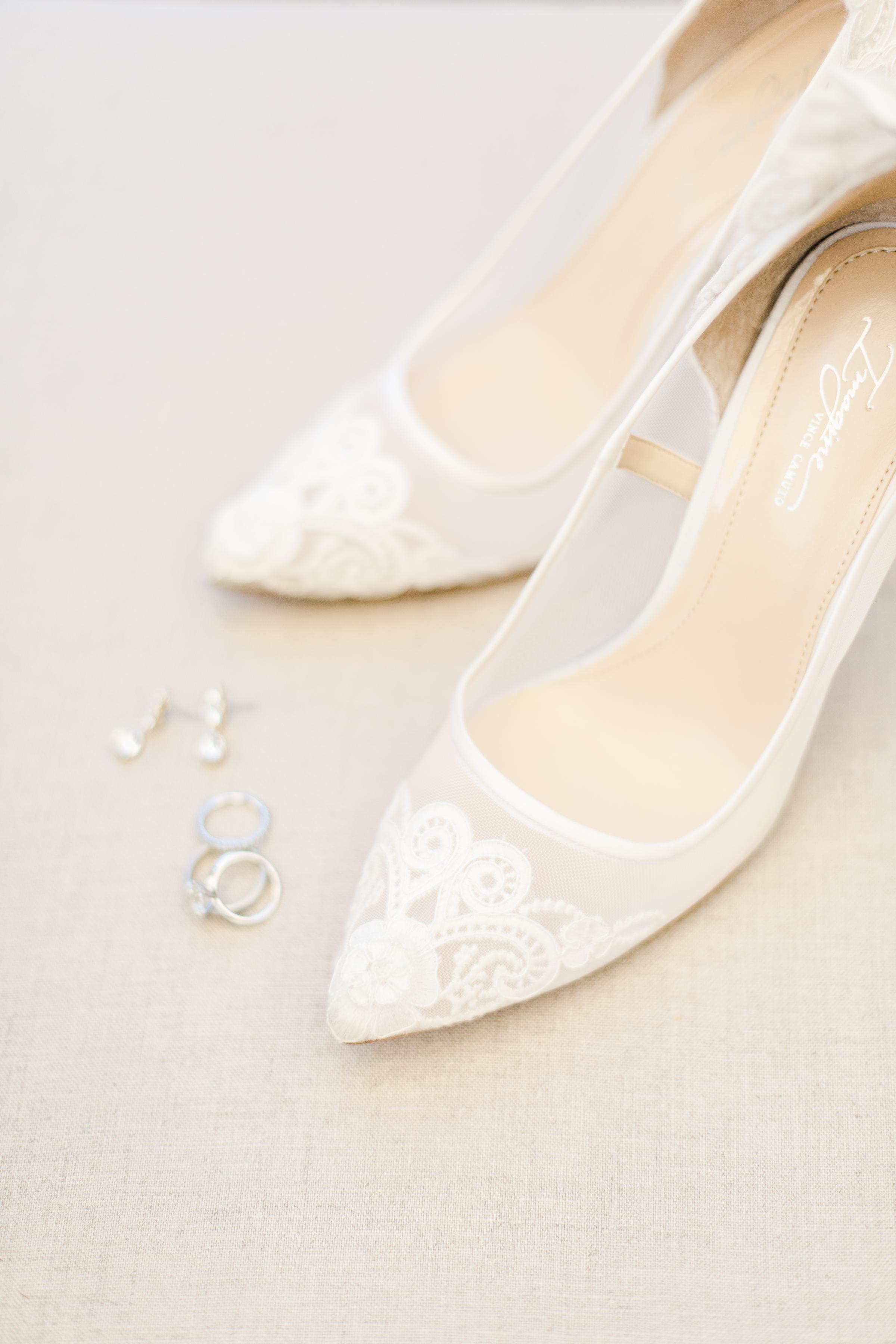 maravilla-gardens-camarillo-los-angeles-ca-california-wedding-pictures-pic0020.jpg
