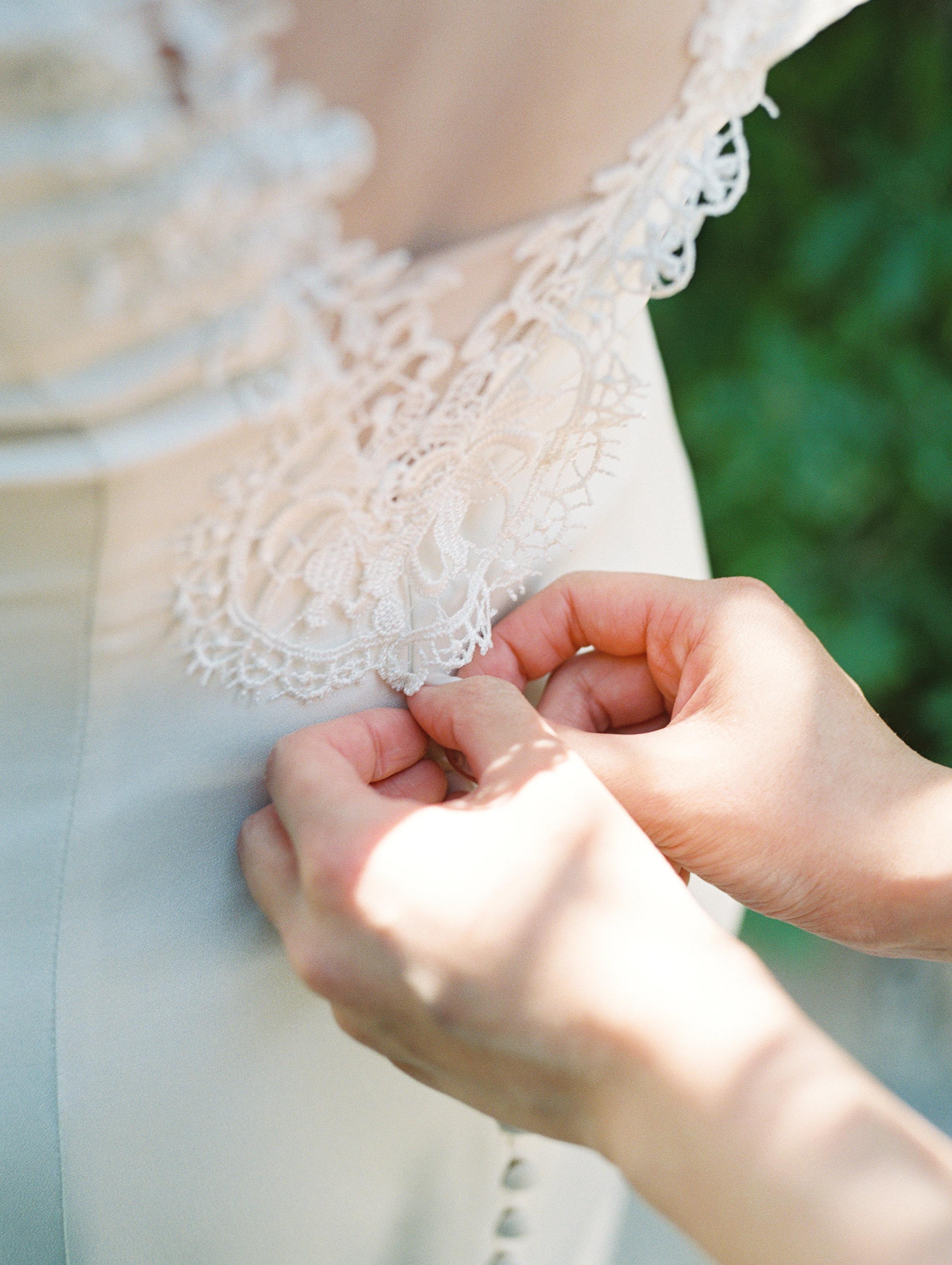 maravilla-gardens-camarillo-los-angeles-ca-california-wedding-pictures-pic0029.jpg